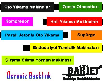 Ankara Akyurt HalıYıkamacılar Firmaları  Makinaları
