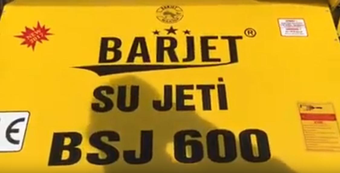 İstanbul   Yıkamacılar Firmalarına Özel Özel Üretim Makinaları Fiyatları
