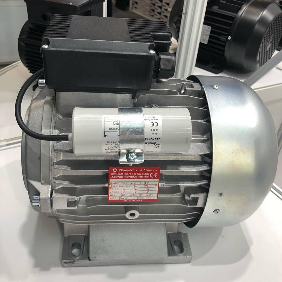 Konya   Yıkamacılar Firmalarına Özel Monofaze Motorlar Makinaları Fiyatları