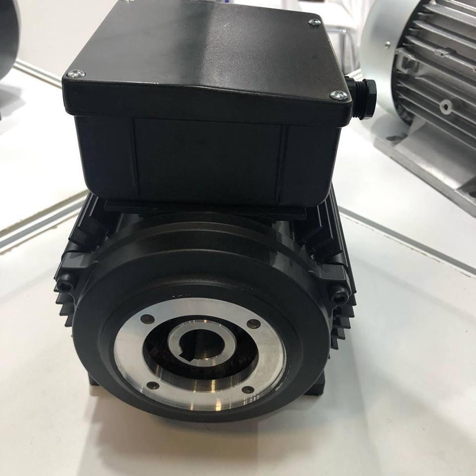 Kars   Yıkamacılar Firmalarına Özel Monofaze Motorlar Makinaları Fiyatları