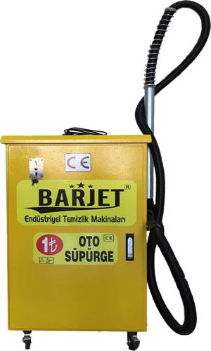 Isparta Oto  Yıkamacılar Firmalarına Özel Paralı Jetonlu Oto Yıkama Makinaları Fiyatları